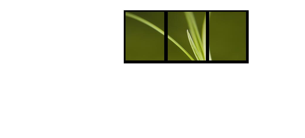 Slider01-dobozkep01