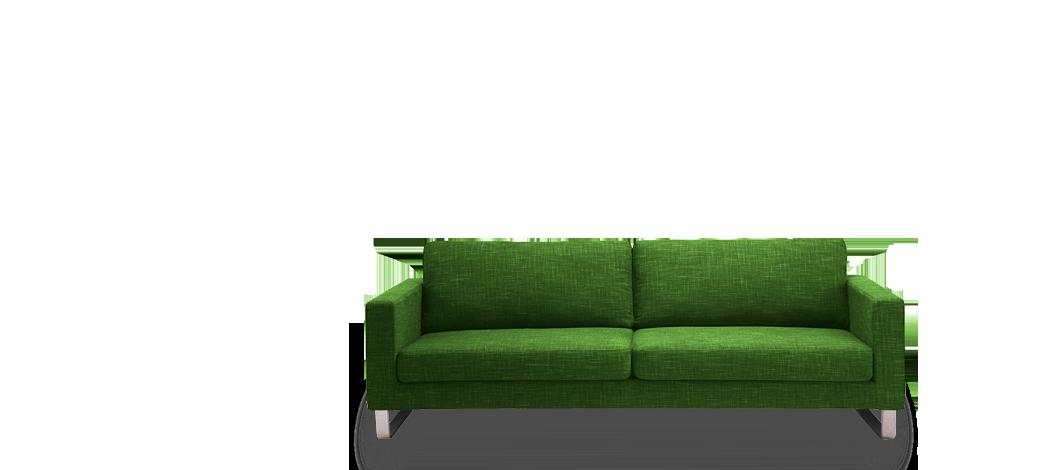 Slider01-kanape01