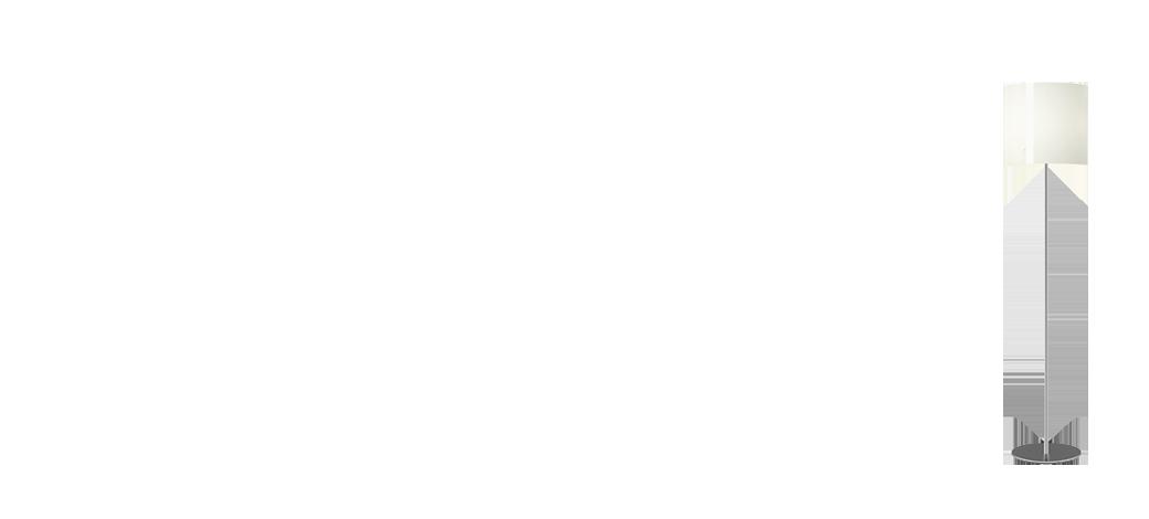 Slider01-lampa01