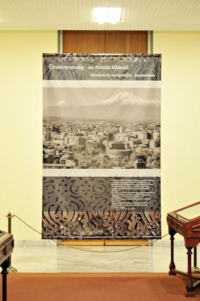 2015.03.20_Örménykiállítás_04